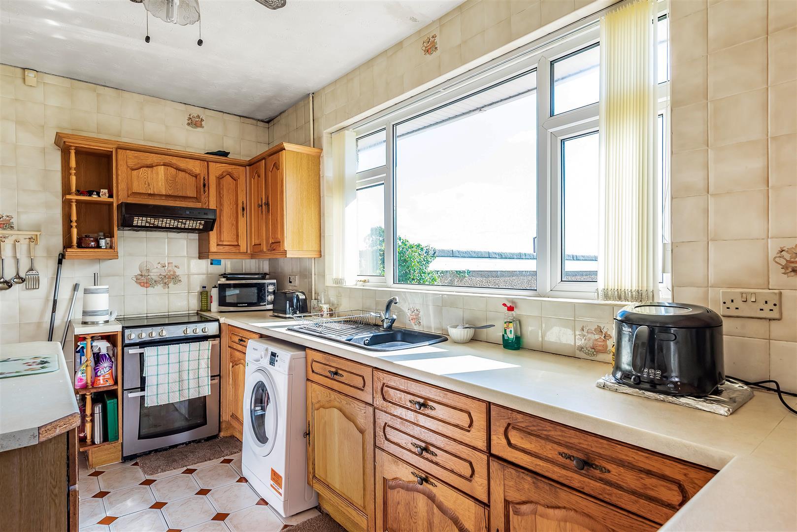 Caemawr Road, Morriston, Swansea, SA6 7EA